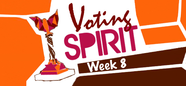 VotingSpirit_week8