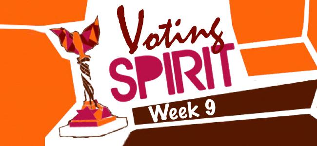 VotingSpirit_week9