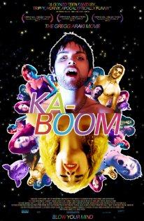 kaboom-movie-poster