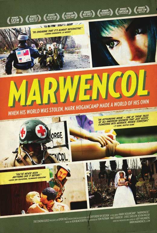marwencol-movie-poster-1020559514