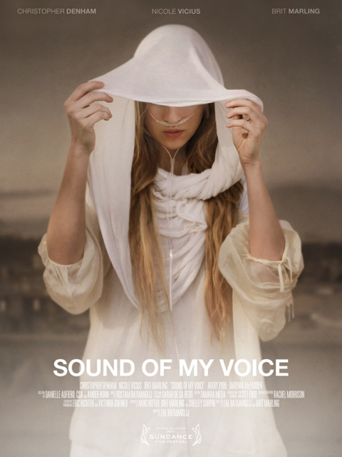 SoundOfMyVoice 1
