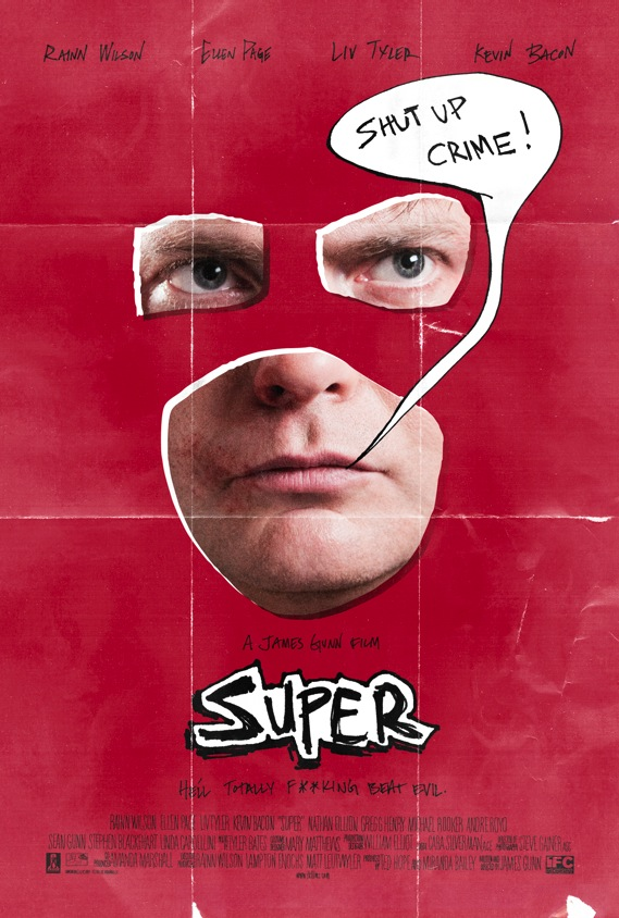 Super-movie-poster