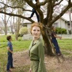 The_Tree of Life_Terrence_Malick_still_photo_23