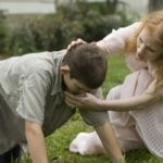 The_Tree of Life_Terrence_Malick_still_photo_25
