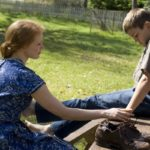 The_Tree of Life_Terrence_Malick_still_photo_28