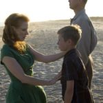 The_Tree of Life_Terrence_Malick_still_photo_36