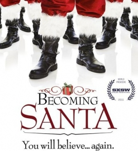 becomingsantasxsw