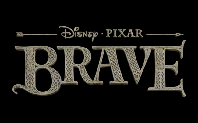 pixar movies brave. a Pixar movie – one coming