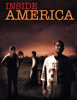 inside america_poster