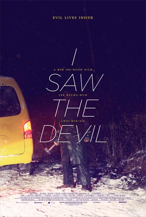 isawthedevil_lg