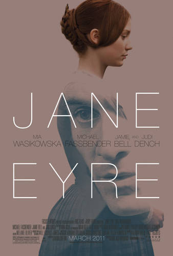 jane-eyre-poster
