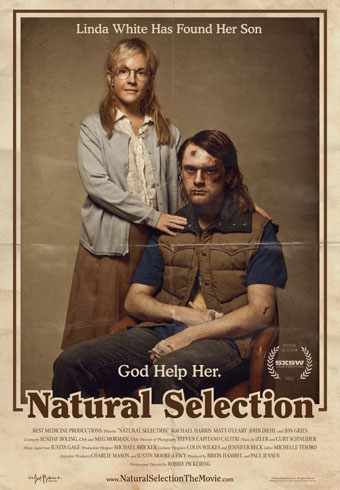 natural_selection_sxsw_poster