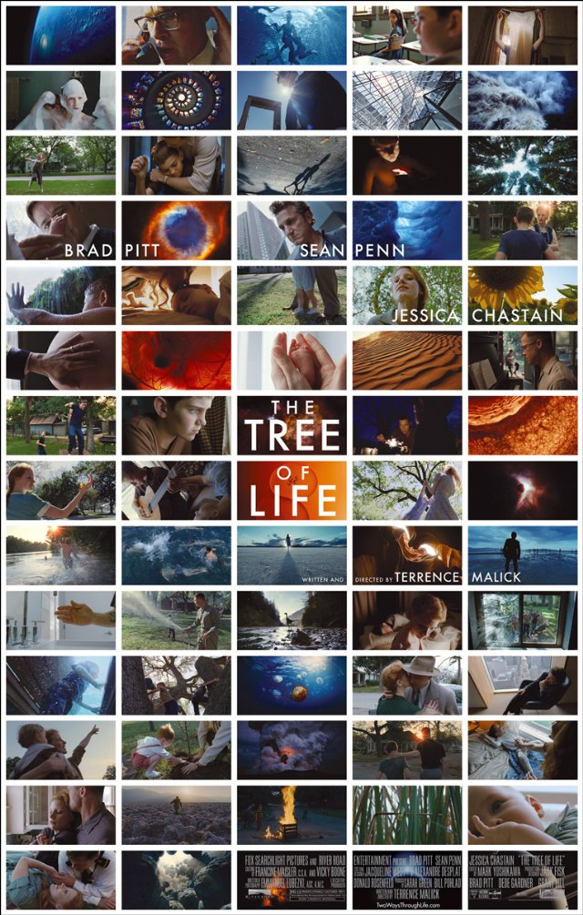 tree_of_life_poster_final