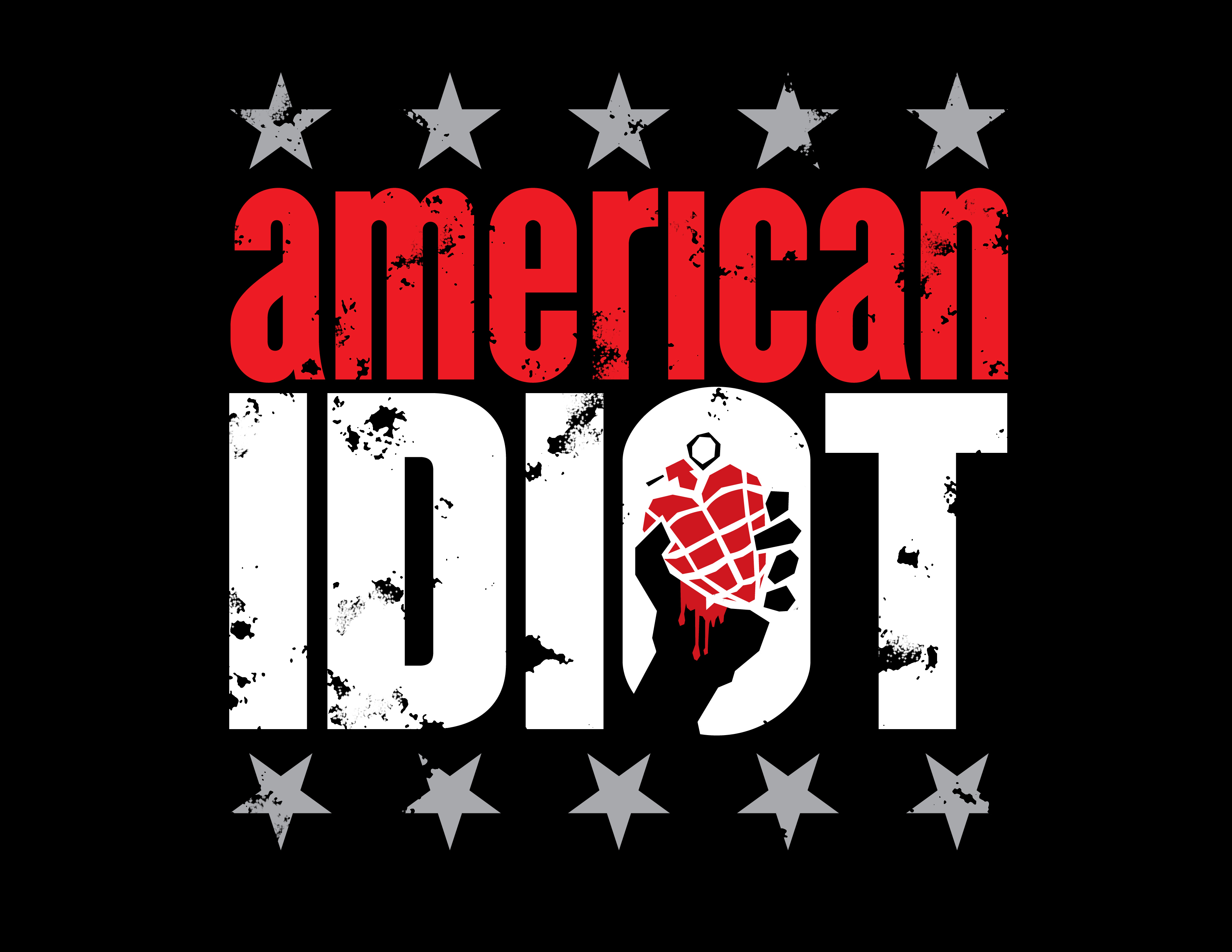 green days american idiot American idiot, the 2004 hit single from california pop-punk band green day has become the number one song on amazons best sellers list in the united kingdom on monday, only days before the visit .