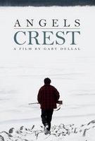 angels_crest_poster