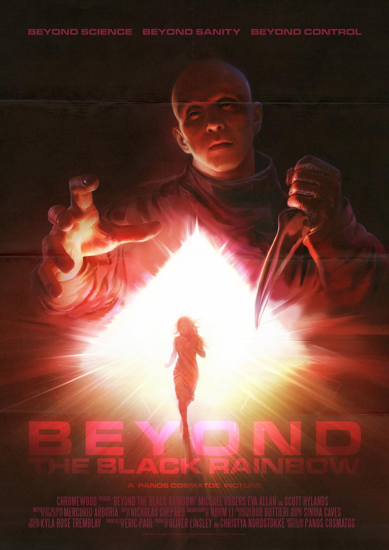 beyond-the-black-rainbow-2010-movie-poster