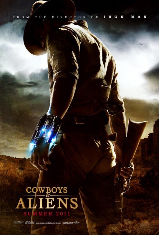 cowboys_poster-xlarge