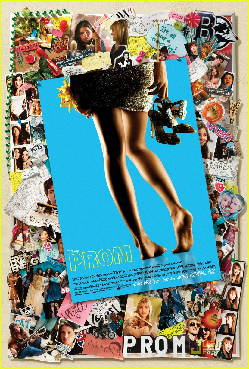 official-prom-poster-01