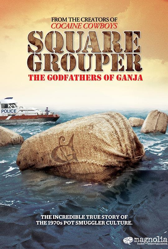 grouper társkereső miami idősebb kislemez sebesség társkereső