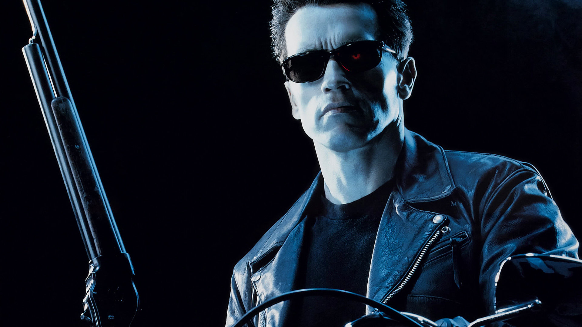 terminator_2___ill_be_back_1245