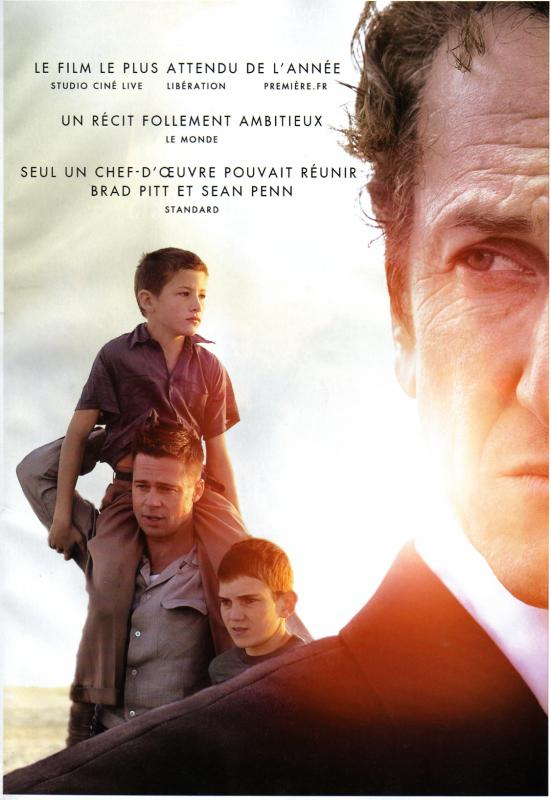 Image Result For Film Review Imdb