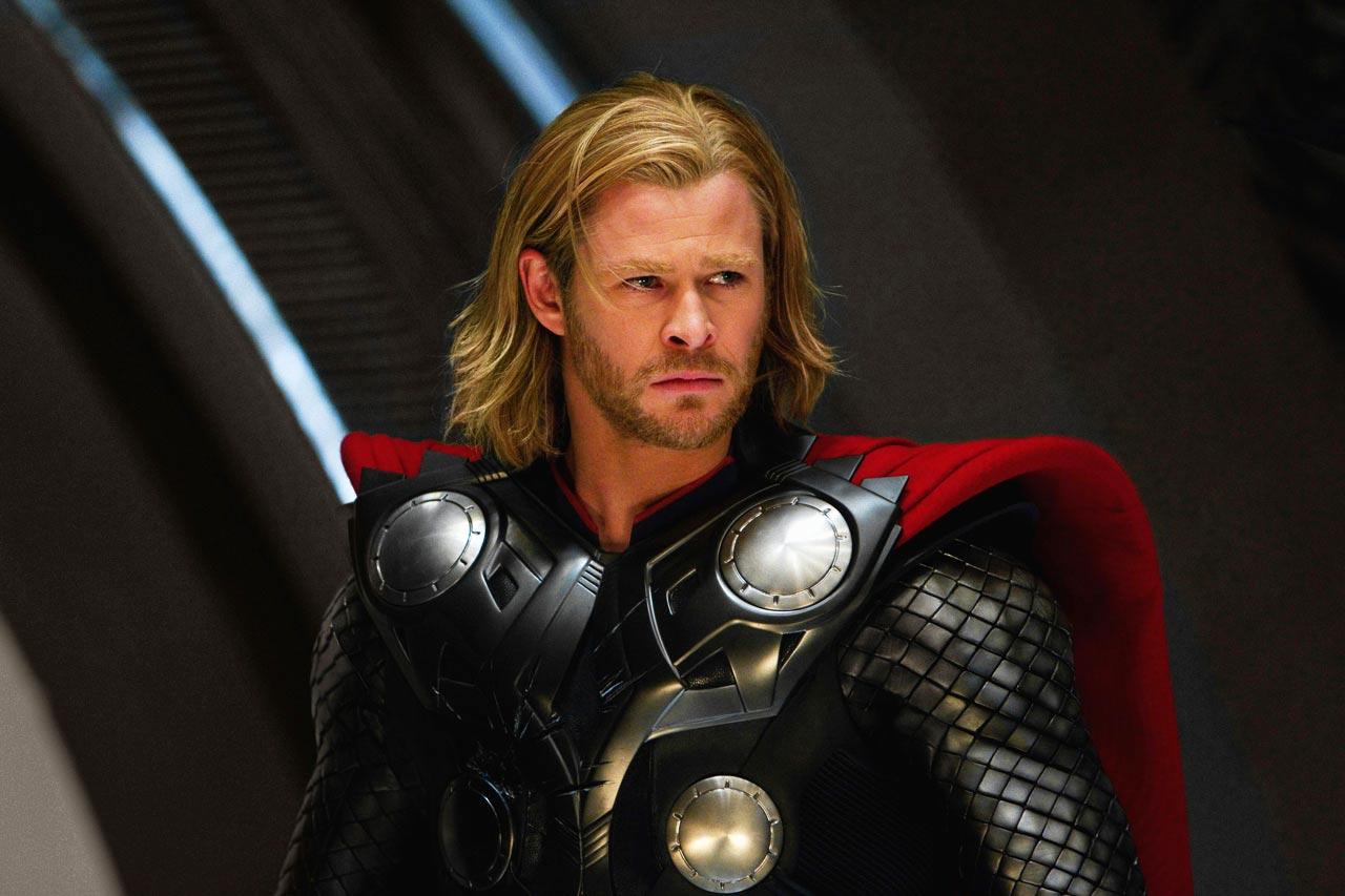 Thor+Chris+Hemsworth