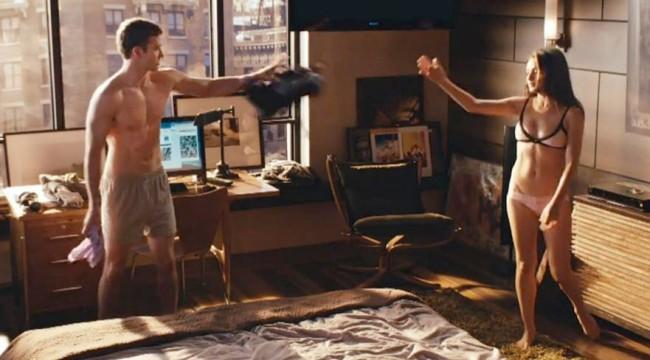 des-femmes-pour-gourpanof-porno-film-onlayn
