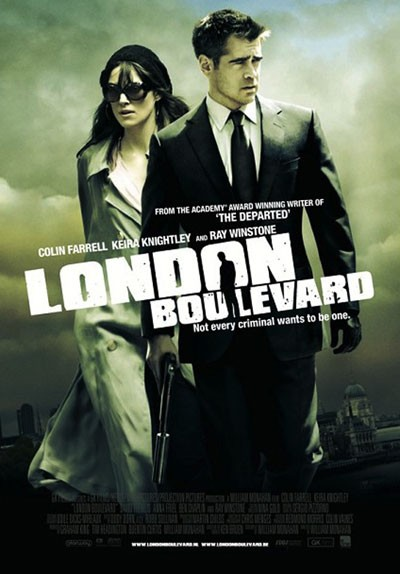 london-boulevard-poszter