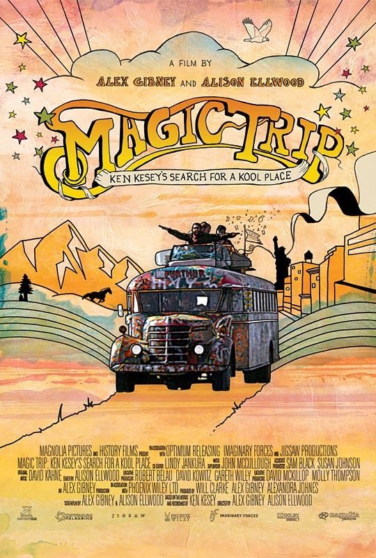 magic_trip_poster-xlarge
