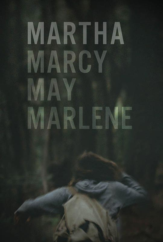 http://thefilmstage.com/wp-content/uploads/2011/05/matha_poster-xlarge.jpg