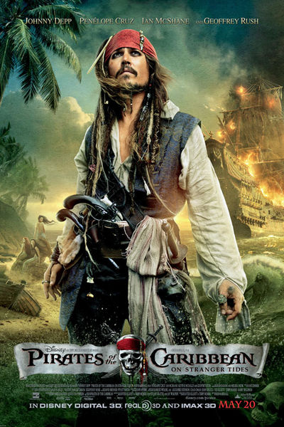 pirates4poster-final