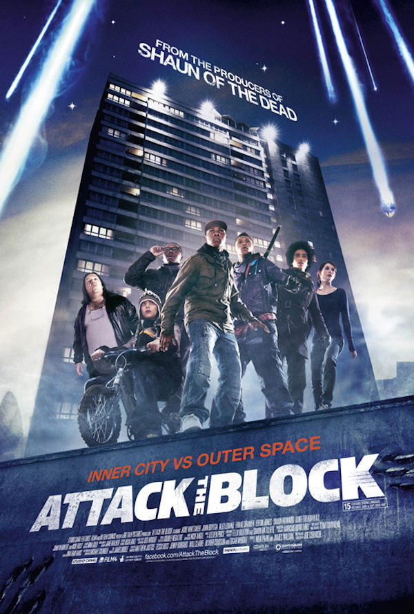 Attack-the-Block-Poster-1