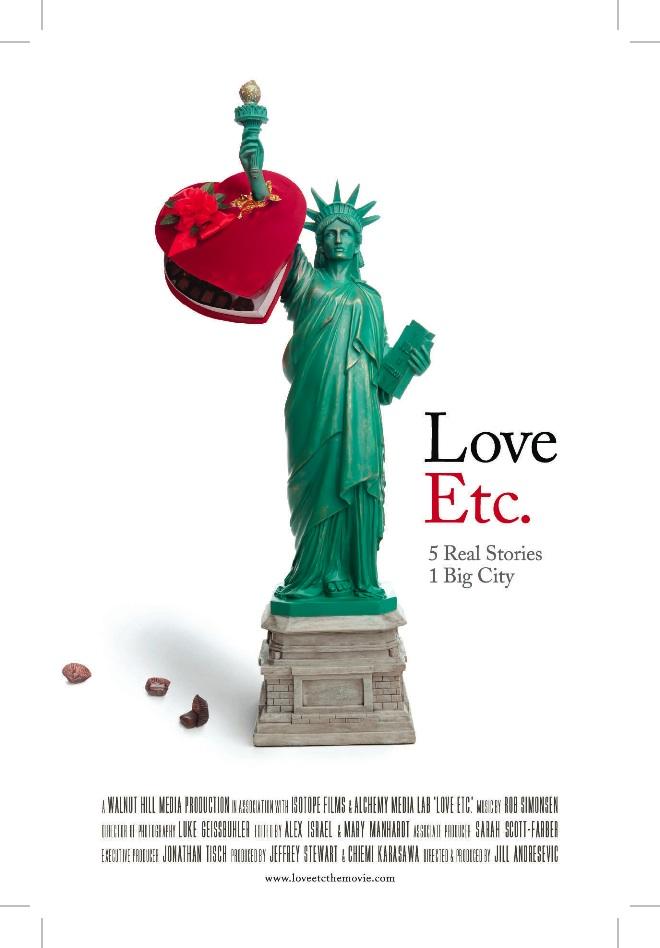 Love_Etc._poster