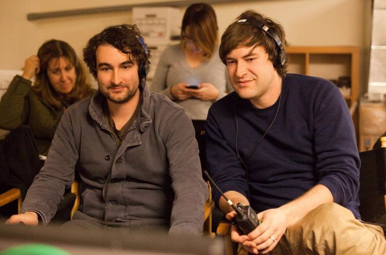 The-Duplass-Brothers1