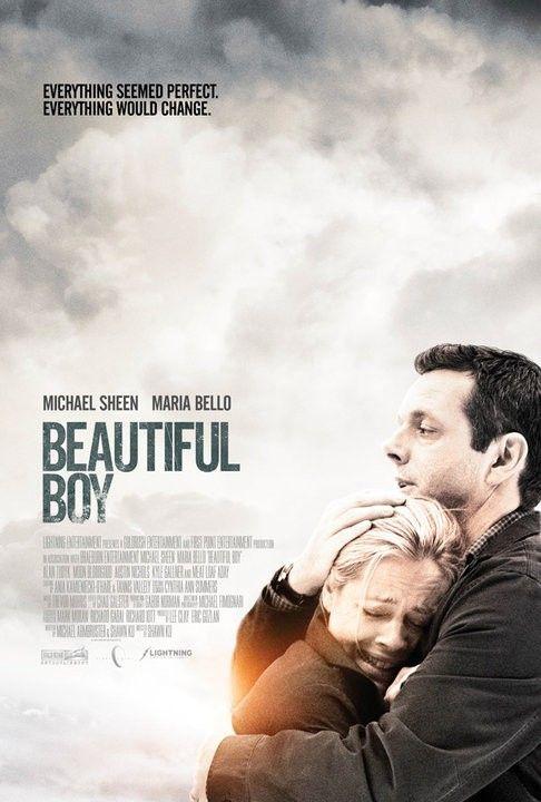 review beautiful boy