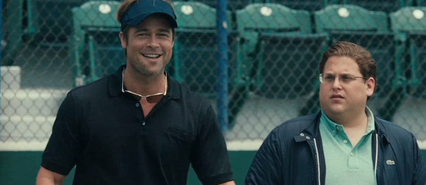 moneyball_2.png