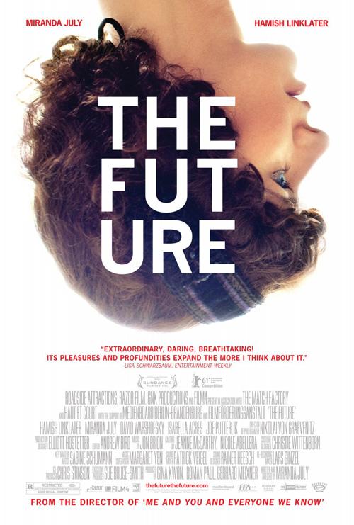 pp072011_future
