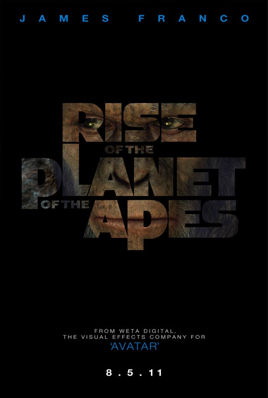 rise_apes_poster-xlarge