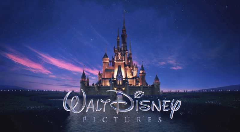 walt_disney_new_logo