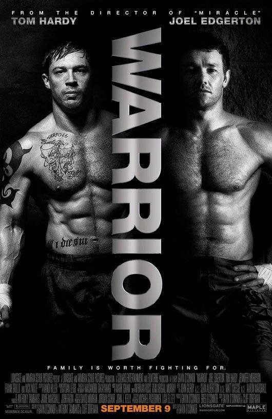 warrior-poster-2