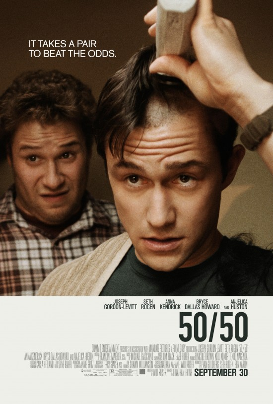 5050-Poster-550x814