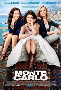 Monte-Carlo-poster-203x300