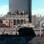 Spider-Man53