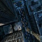 Spider-Man55