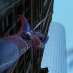 Spider-Man56