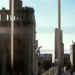Spider-Man57