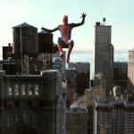 Spider-Man58