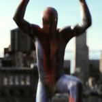 Spider-Man59