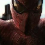 Spider-Man60