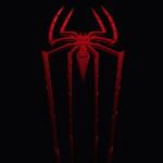 Spider-Man61